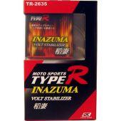 Σταθεροποιητής Τασης Tr-2635 Inazuma 22652 OEM