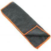 Πετσέτα Microfiber Klin621 Detailing 30.4X40.5Cm Ρολο 3 Τμχ 25514 Mr Kleen