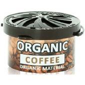 Αρωμα Κονσερβα Coffee 19139 Feral