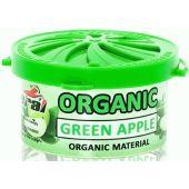 Αρωμα Κονσερβα Green Apple 19134 Feral