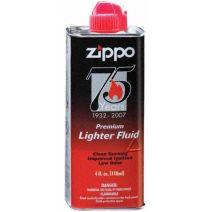 Υγρο για Zippo 3141 4 1/2 Αμερικης