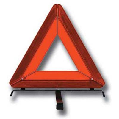 Τρίγωνο Μεγάλο Γερμανίας 20651 OEM