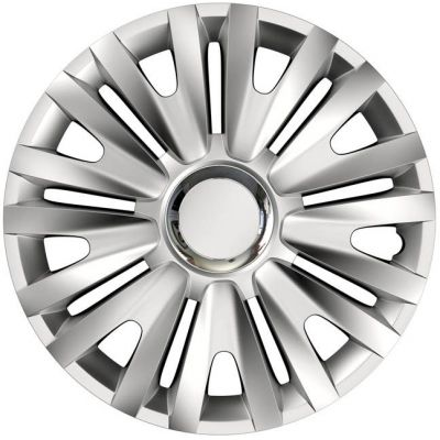 "Τάσια 15"" Royal 115042 Rc Cbx 34272 OEM"