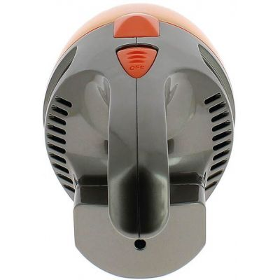 Ηλεκτρικη Σκουπα 2101010 Επαναφορτιζομενη 12V 100W 15304 OEM