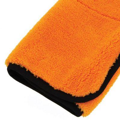 Πετσέτα Microfiber Klin604 40X45Cm 2 Πλευρων 25510 Mr Kleen